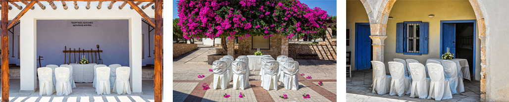 Cyprus Weddings